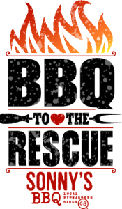 cropped-FA_BBQ_2_Rescue_Logo1.png